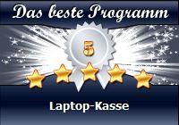 Laptop-Kasse / BESTEPROGRAMME.COM